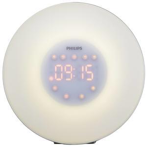 Philips Wake up Light HF3508/01