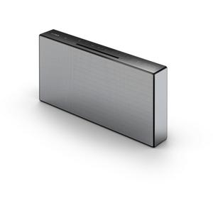 Sony Micro Hifi Stereoanlage mit Bluetooth CMT-X3CDW
