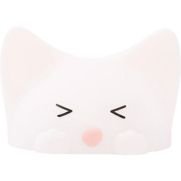 MEGAlight LED Catty Cat Licht (90193272)