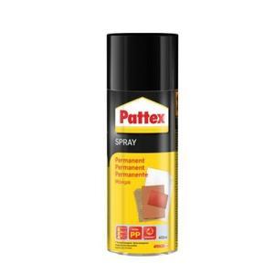 Pattex Sprühkleber permanent 200ml (9H PXSP8)