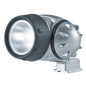 Reflecta RAVL 100 LED-Videoleuchte