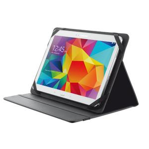 Trust PRIMO Folio Case with Stand for 10 Tab