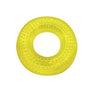 Multipack reer Eisbeiss-Ring (7994) - 6 Stück