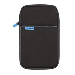 Garmin Tasche 7 Zoll Geräte (010-11917-00)