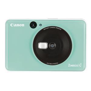 Canon Zoemini C - Digitalkamera - Kompak (3884C007)