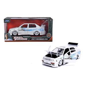 Jada Fast&Furious 1995 Volkswagen Jetta 1:24