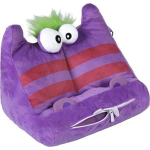 Bookmonster Deluxe Speggy - Purple (66478157)