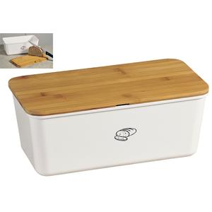 Brotbox (58090)