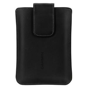 Garmin Premiumtasche Magnet für nüvi mit 5 u. 6