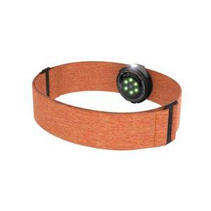 Polar OH1 Optischer Pulssensor orange