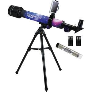 Galaxy Tracker Teleskop 30/60 (37601098)