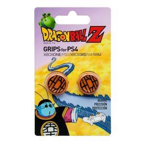 Dragon Ball PS4 Thumb Grips Kaito Englisch