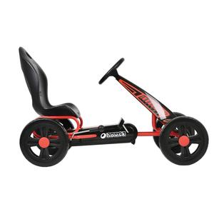 GO-CART CYCLONE ROT T90602
