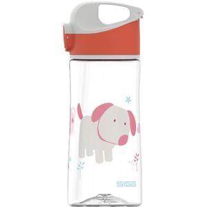 SIGG Flasche Puppy Friend, 450 ml ()