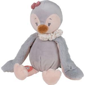 Nattou Kuscheltier Sasha Pinguin (40161546)