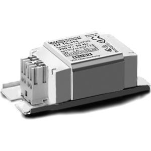 Vossloh-Schwabe Magnetisches Vorschaltgerät für Leuchtstofflampen T8 1x16W