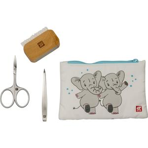 Zwilling TWINOX Baby & Kinder Nagelpflegeset