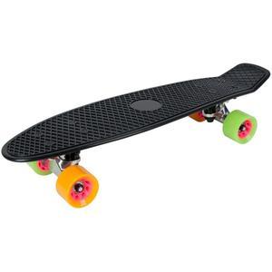 Hudora Hornet 12146 Hornet Skateboard PP