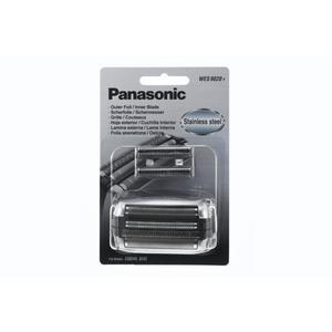 Panasonic Schermesser und Scherfolie (WES9020Y1361)