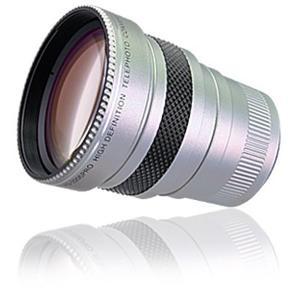Raynox HD 2205 Pro