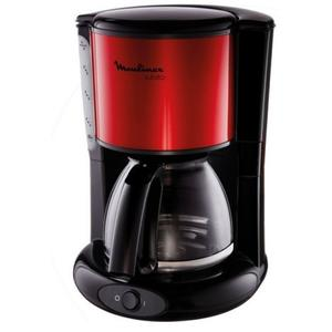 Moulinex Kaffeemaschine Subito FG360D