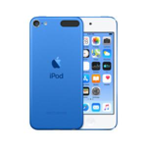 Apple iPod touch - 7. Generation - Digit (MVJC2FD/A?AT)