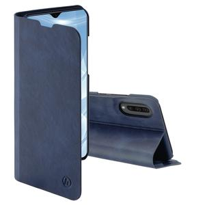 Hama Booklet GuardPro Galaxy A50 bl (186688)