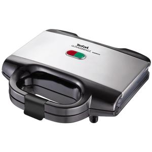 Tefal Sandwich Toaster Ultracompact SM 1552