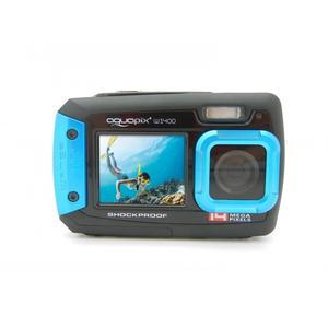 Easypix W1400 active blue