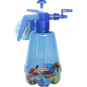 Splash & Fun SF Wasserbombenpumpe,inkl. 150 Wasserb. (77604006)