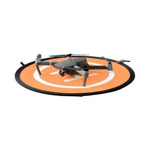 PGYTECH Landeplatz XL 110cm für Drohnen Universal