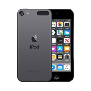 Apple iPod touch - 7. Generation - Digit (MVJ62FD/A?AT)