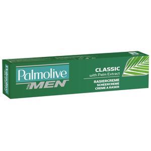 PALMOLIVE RASIERCREME 100ML