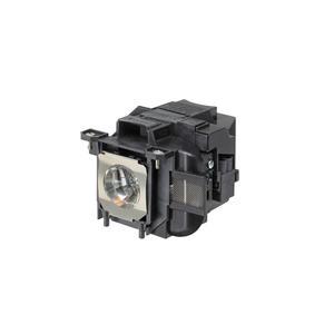 Epson ELPLP78 Ersatzlampe