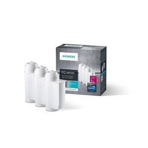 Siemens Wasserfilter BRITA Intenza TZ70033 3 Stück
