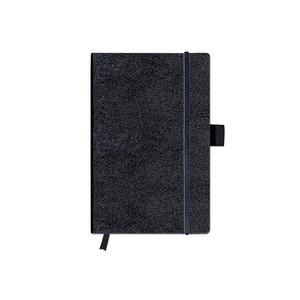 HERLITZ Notizbuch my.book Classic (10789451)