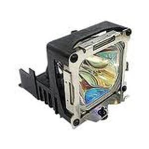 BenQ - Projektorlampe - für BenQ W1070, (5J.J7L05.001)
