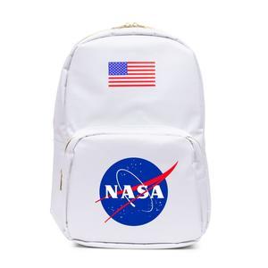 Thumbs up! ThumbsUp! NASA Rucksack Backpack weiß (1002562)