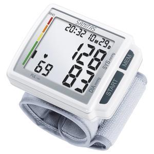Sanitas SBC 41 Blutdruckmessgerät