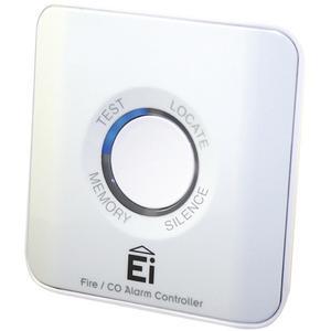 Ei Electronics Fernbedienung für kombinierte Funk-Warnsysteme