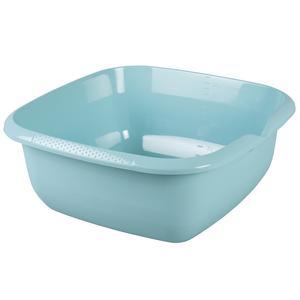 Schüssel 13l aqua blue (10557666000) - 10 Stück