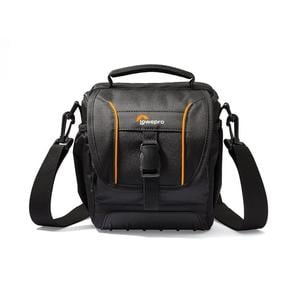 LowePro LP Adventura SH 140 II schwarz