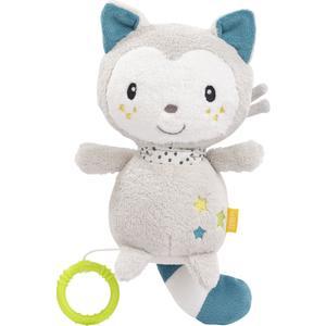 Fehn® Aiko & Yuki, Spieluhr Katze (40544011)