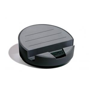 DURABLE VARICOLOR« TABLET BASE Tablet Aufsteller anthrazit (761158)
