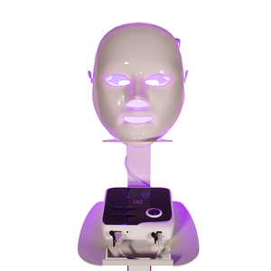 LiFTmee LED Maske
