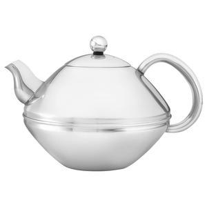 Bredemeijer Teekanne Minuet® Ceylon doppelwandig
