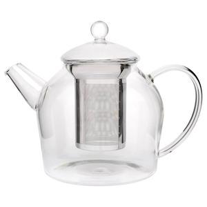 Teekanne Minuet® Santhee Glas 1,2lt.