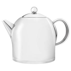 Bredemeijer Teekanne Minuet® Santhee 2,0lt. glänzend