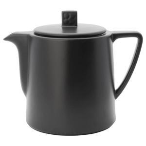 Bredemeijer Teekanne Lund schwarz 1,0lt.