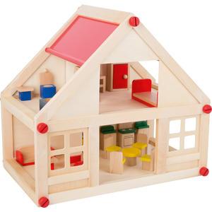 Puppenwohnhaus